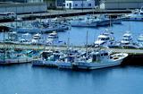 17----漁港