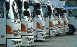 21----トラック駐車場