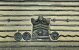 14----大徳寺土塀