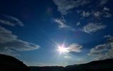 08----夕方には天気も回復
