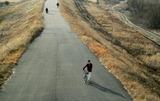 16---堤防道路