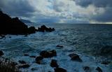 11---日本海