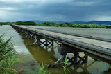 08----流れ橋増水2