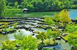 04----水景園