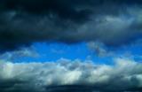 03----今日の雲