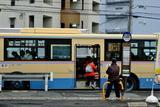 23---阪急バス