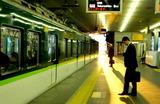 12---京橋駅