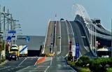 14---神戸空港大橋