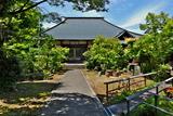 6.06----神応寺本堂