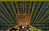 11.08----大阪駅の大屋根