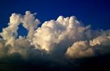5ド積乱雲