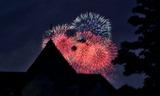 05----神戸の花火