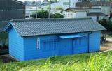21----上津屋水防倉庫