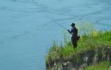 23---釣り人