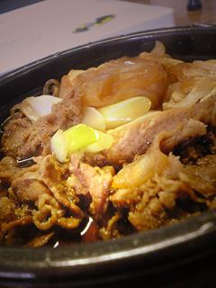 071118sukiyaki