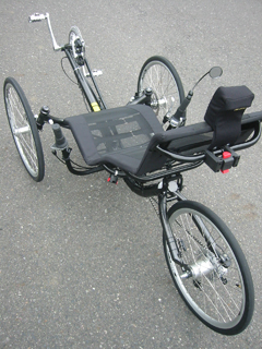 080727recumbenttric2