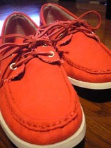 070613red