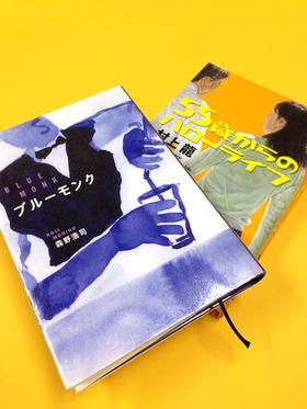 130422books