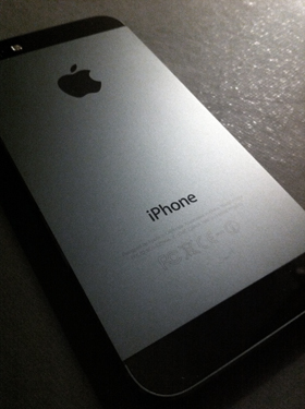 121031iPhone5