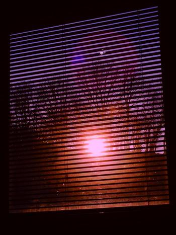 2014-03-22-17-04-54
