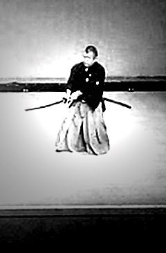 080125samurai