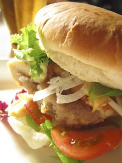 100727t_burger