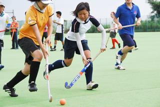 080812hockey