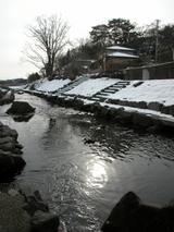 060103yantagawa
