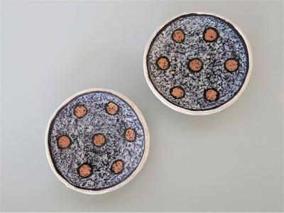 №32豆皿
