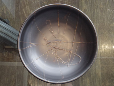 142鉢(上)