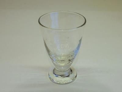 レインモールミニグラス
