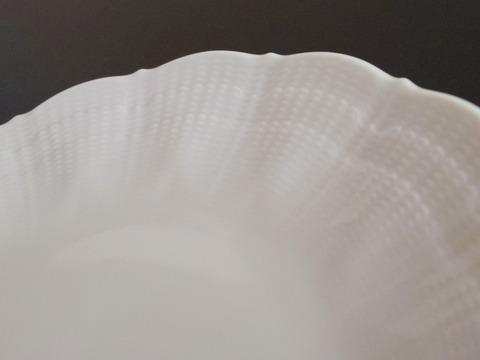 7寸皿 アップ