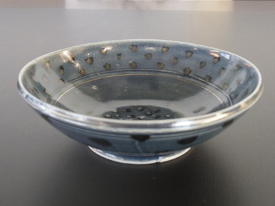 瑠璃向鉢 (3)