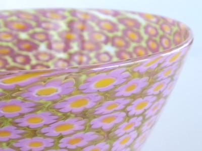 桜鉢アップ