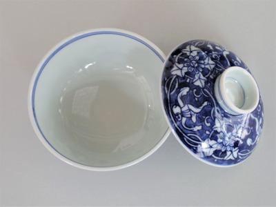 41花唐子文蓋物¥16,000 (6)