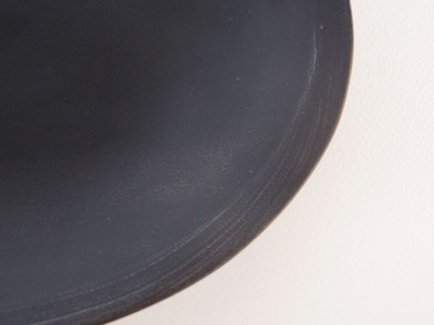 乾漆だえん皿アップ