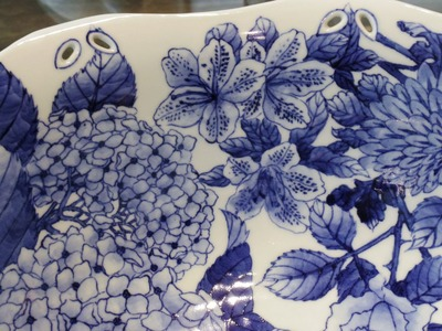 花寄せ文鉢内側2