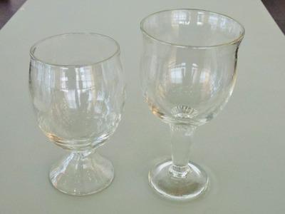 節目ワインカップ