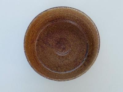 伊羅保鉢(上)
