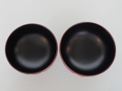 66,68まる汁椀