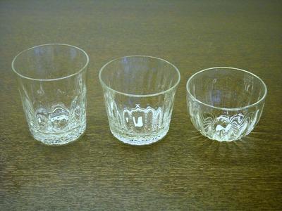 中山グラス2