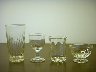 中山グラス1