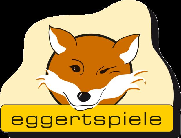 【新作】SPIEL'17:エッガートシュピーレ (eggertspiele)