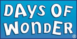 days-of-wonder-logo-300x153