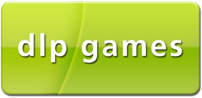 【新作】SPIEL'17:dlp games
