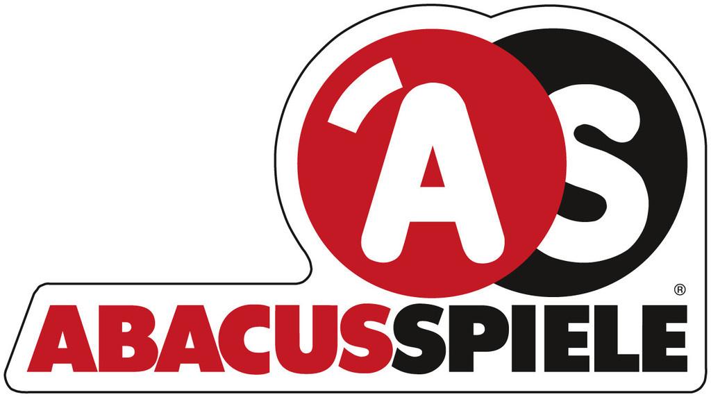 【新作】SPIEL'17:アバクスシュピーレ (ABACUSSPIELE)