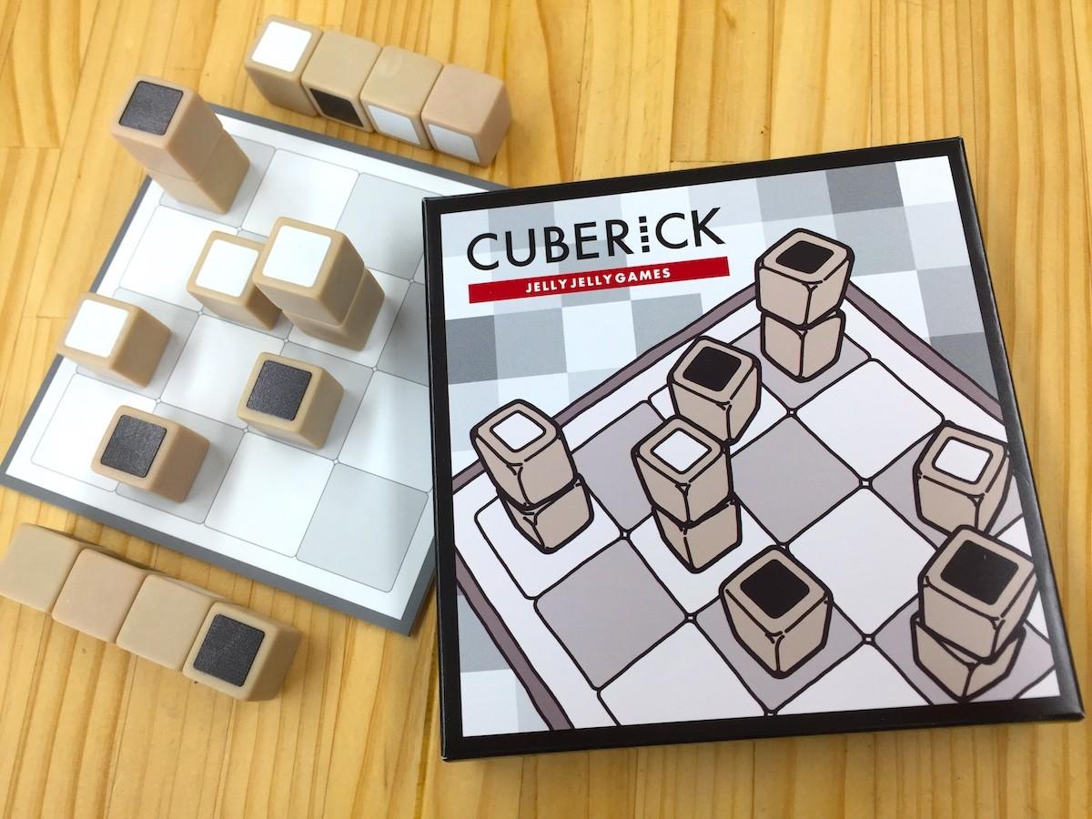 cuberick_img01