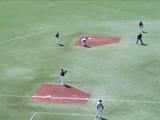 やっぱり野球は楽しい