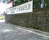 東京第一代表