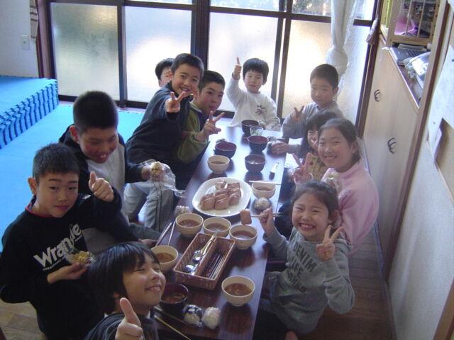 https://livedoor.blogimg.jp/ikouyou_1204/imgs/1/0/10358110.jpg